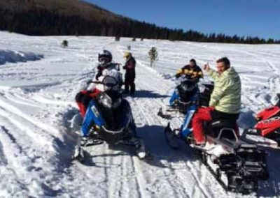 rocky-mountain-snowbile-rental-steamboat-snowmobile-tour-2-hour
