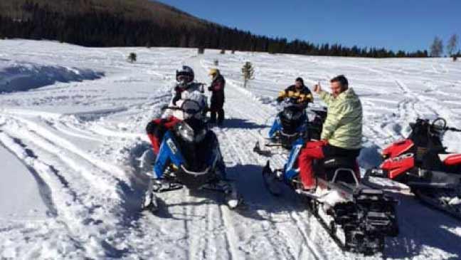 rocky-mountain-snowbile-rental-steamboat-snowmobile-tour-2-hour