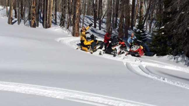 rocky-mountain-snowbile-rental-steamboat-snowmobile-tour-6-hour
