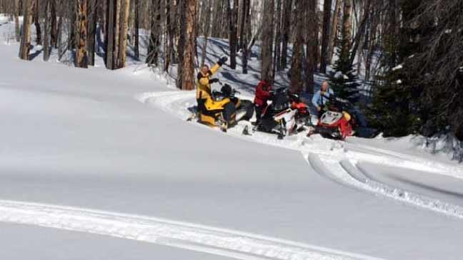 rocky-mountain-snowbile-rental-steamboat-snowmobile-tour-6-hour