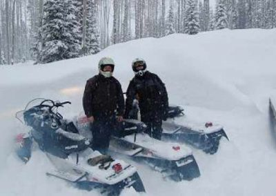 rocky-mountain-snowbile-rental-steamboat-snowmobile-tour-8-hour