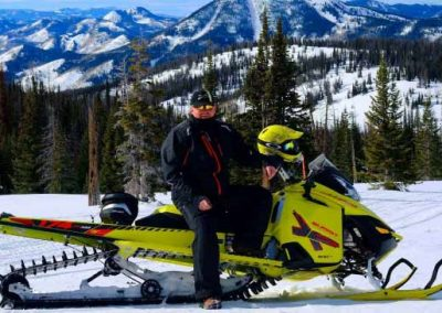rocky-mountain-snowbile-rental-steamboat-solo-sled-rental-2