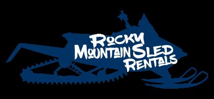 rocky-mountain-snowbile-rental-steamboat-logo-05