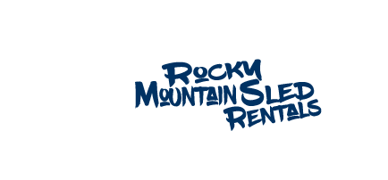Rocky Mountain Rentals